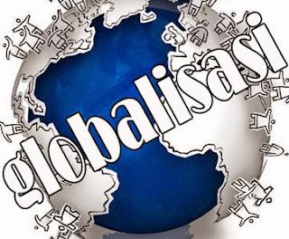upaya menghadapi dampak negatif globalisasi