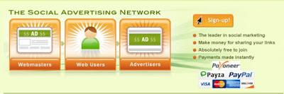Best Paying URL Shortener Earn Money