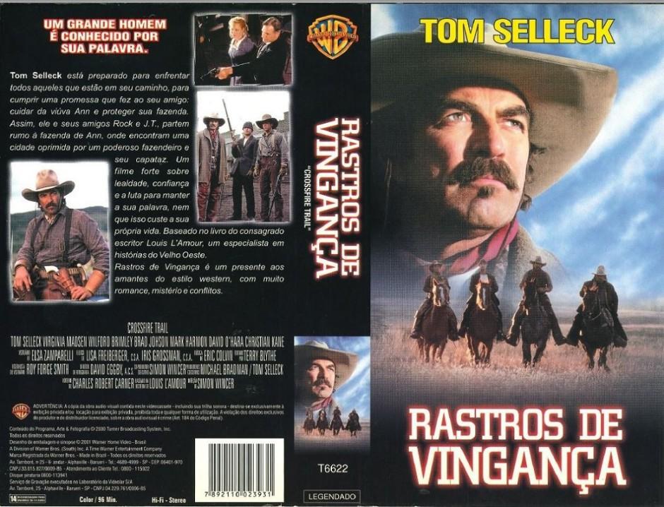 RASTROS DE VINGANÇA (DUAL ÁUDIO/1080P) – 2001 FormatFactory2