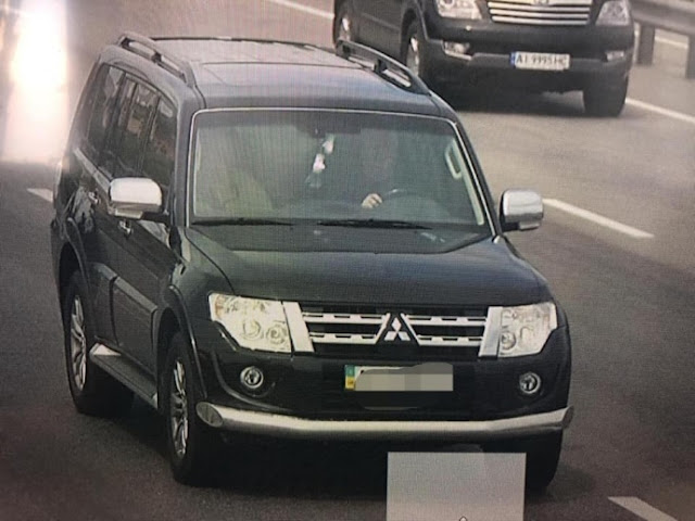 Під Києвом чоловік отримав 7 вогнепальних – підозрюваних затримали