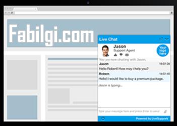 Wordpress Canlı Destek Eklentisi Kurulumu Ücretsiz Live Chat Support 2020