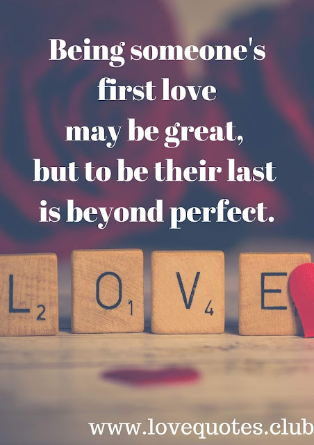 best short love quotes for her