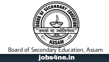 board-of-secondary-education-assam-seba-recruitment-for-accounts-assistant