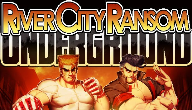 River-City-Ransom-Underground-Free-Download
