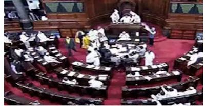 jammu-kashmir-news-rajya-sabha-passes-jk-reorganisation-bill