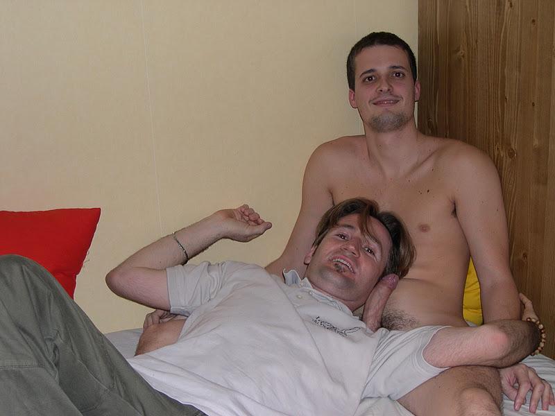 French Nude Male Novembre 2011-5492