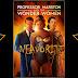 Professor Marston and the Wonder Women 2017