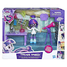 My Little Pony Equestria Girls Minis Rainbow Rocks Science Star Class Set Twilight Sparkle Figure