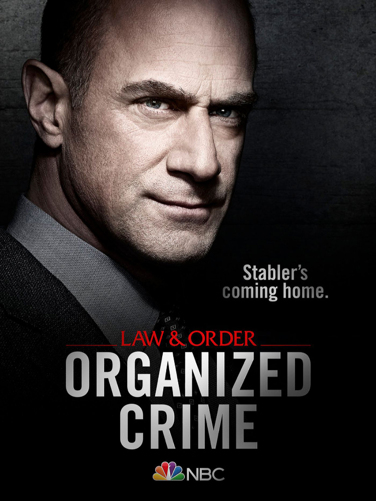 Ley Y Orden: Crimen Organizado 1X05