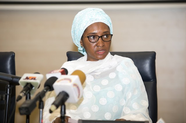 Our Level of Borrowing Is Reasonable - Nigerian Gov't