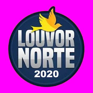 Louvor Norte 2020