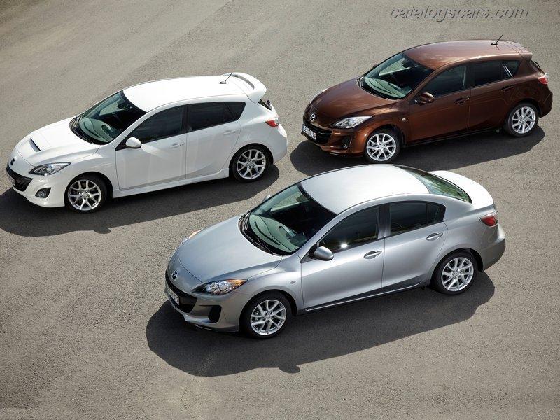 صور سيارة مازدا 3 سيدان 2013 - اجمل خلفيات صور عربية مازدا 3 سيدان 2013 - Mazda 3 Sedan Photos Mazda-3-Sedan-2012-22.jpg