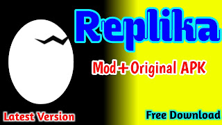 Replika Original Apk || Replika Mod Apk || Replika Pro apk 2021 || How to Download Replika Pro mod Apk ||