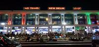 Ndls -new delhi