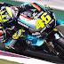 Bagi Valentino Rossi, Balap Motor Tak Sekadar Karier