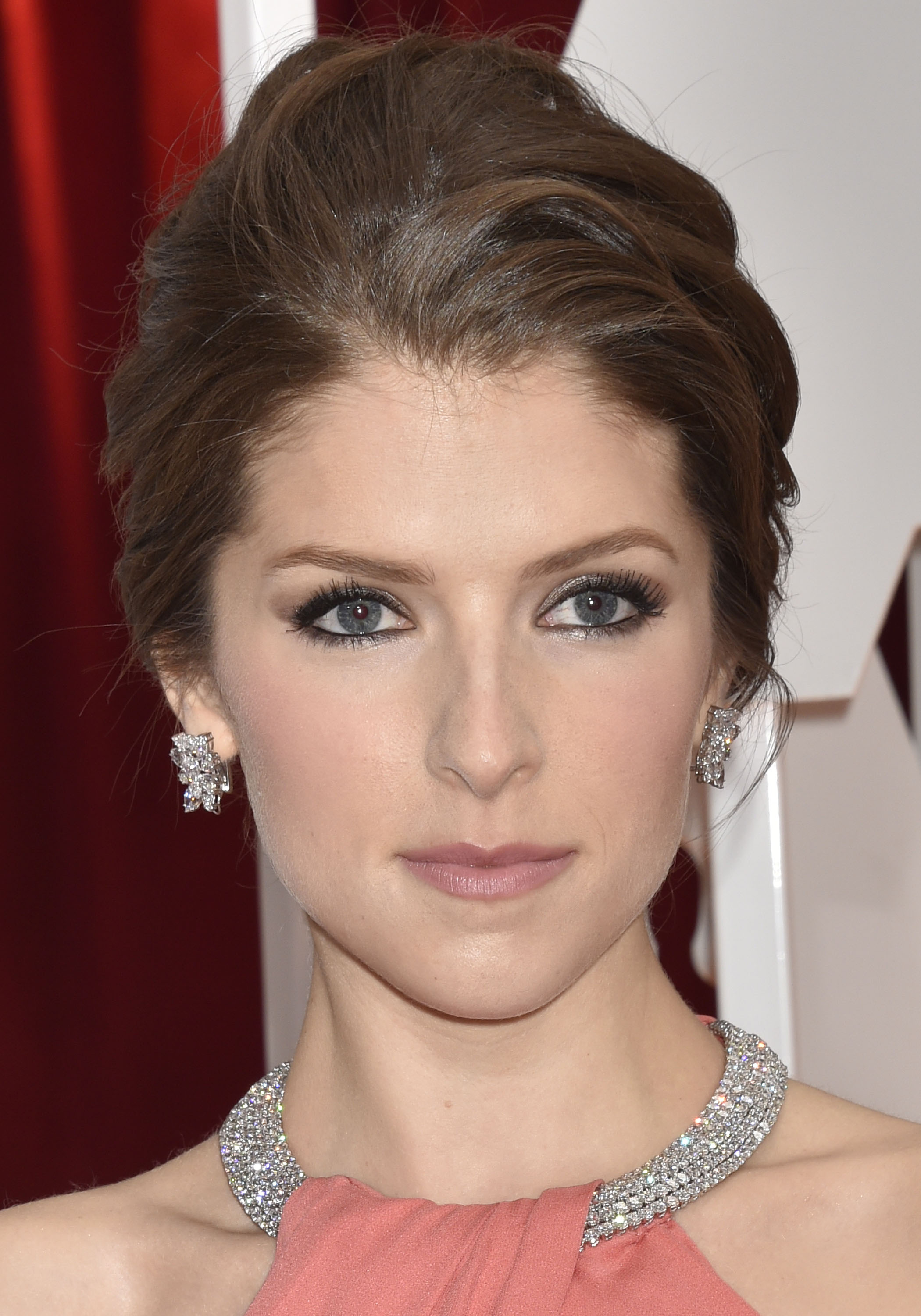 Anna Kendrick pictures gallery (253) | Film Actresses Anna Kendrick