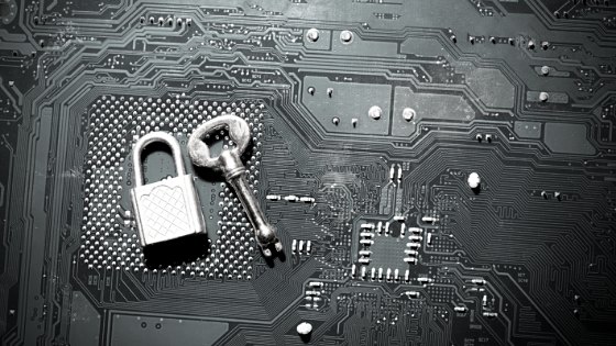 Los peligros de los errores de configuración en Firewalls