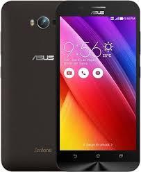 Unbrick Asus Zenfone Max Z010D ( ZC550KL ) Mode 9008 Via QFILL