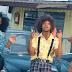 VIDEO | Brown Mauzo ft Frasha – Ilete | Download [Music] Mp4
