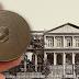 MEDALHA CALENDÁRIO DE 1867 – Uma peça confeccionada pelo gravador Luster