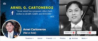 Facebook Cover Photos and Profile Picture