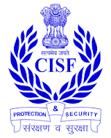 CISF Jobs,Assistant Sub Inspector Jobs,Head Constable Jobs,Govt Jobs,Latest Govt Jobs