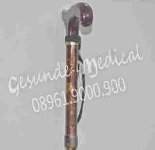 spesifikasi tongkat kaki lipat sella ky927i motif
