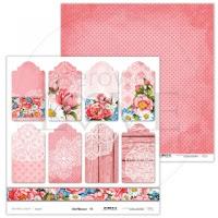 https://scrapkowo.pl/shop,coral-romance-06-30x30-cm,9179.html