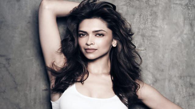 Top 10 Highest Paid Bollywood Actresses/ Deepika Padukone