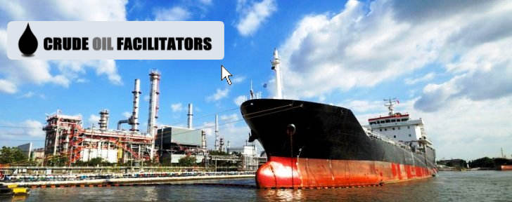 Crude Oil Facilitators
