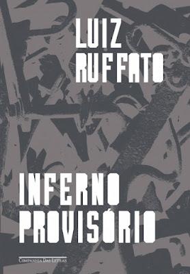 Literatura contemporânea brasileira