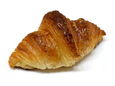 クロワッサン | Boulangerie Bonheur(ブーランジェリーボヌール)