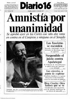 https://issuu.com/sanpedro/docs/diario_16._15-10-1977
