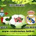 Real Madrid vs Celta Vigo: EN VIVO ONLINE Liga española juegan la fecha 18: Hora y canal