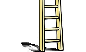 رياضة التسلق
