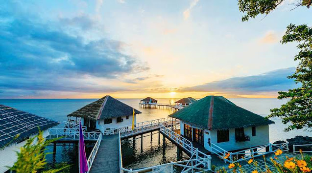 stilts calatagan rates 2019  stilts calatagan beach resort entrance fee  affordable beach resort in calatagan, batangas  stilts calatagan contact number  serenity beach resort calatagan  stilts calatagan wedding  stilts calatagan review  calatagan beach resort rates
