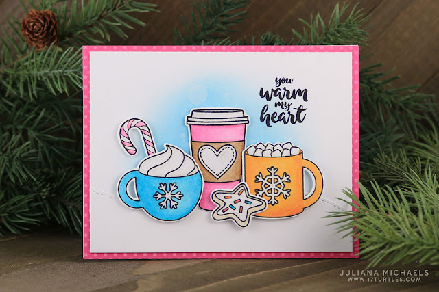 https://1.bp.blogspot.com/-kChrVoWdXXM/WFFS-f6D0qI/AAAAAAAAV20/yrW1BzCbZssTbjn2FFXRens7WfWuCZ6swCLcB/s640/Warm_My_Heart_Coffee_Card_Sunny_Studio_Stamps_Colored_Pencils_Juliana_Michaels_01.jpg
