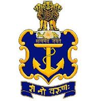 Naval Dockyard Apprentice