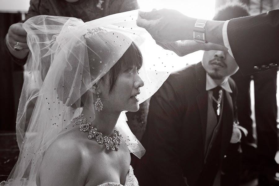 婚禮攝影推薦價格流程價錢台北注意事項婚禮攝影推薦價格必要台北婚錄薦價格價位價錢sde雙機