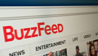 Russian Bank Owners Sue BuzzFeed Over Trump Dossier Publication