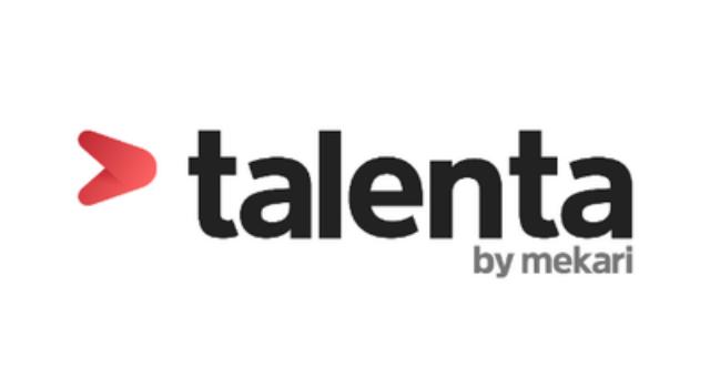 Talenta, Sistem Absensi Karyawan Terbaik di Indonesia
