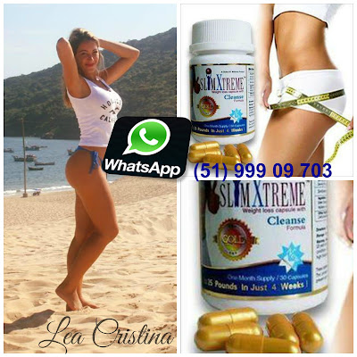 http://lidadaidaihua.com.br/emagrecedores-inibidor-apetite/emagrecedores-americanos/slim-xtreme-gold-500mg/slim-xtreme-500mg.html