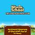 Tải hack ninja school online cho điện thoại htc