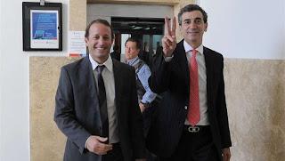 El peronismo atraviesa un estado de reorganización tras la derrota electoral.
