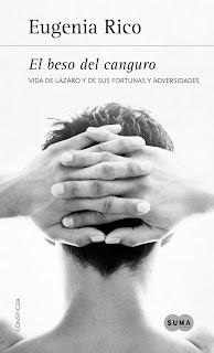 http://www.megustaleer.com/libro/el-beso-del-canguro/ES0141239#