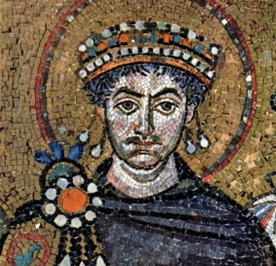 Byzantine historian to be studied and made accessible