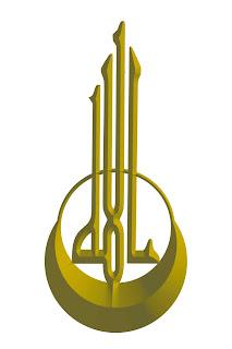 makara masjid