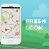 Waze 4.0 Coming With New Fresh Look For Android