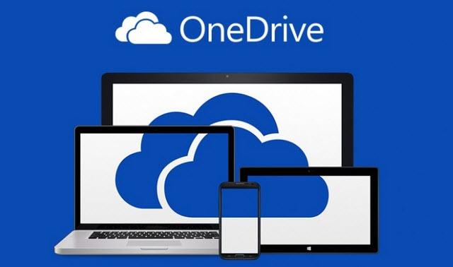 OneDrive 7 Penyimpanan File Cloud dan Layanan Backup File Terbaik Yang Wajib Kamu Ketahui (identitas)