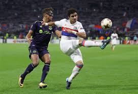 Apollo vs Everton Live Stream online Today December 07, 2017 UEFA Europa League